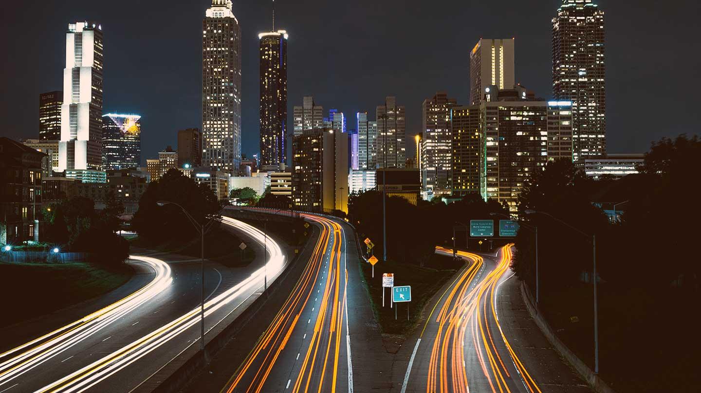 cityline-o